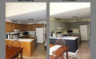 hometalk which outlet would you prefer in a kitchen island which outlet would you prefer in a kitchen island hometalk