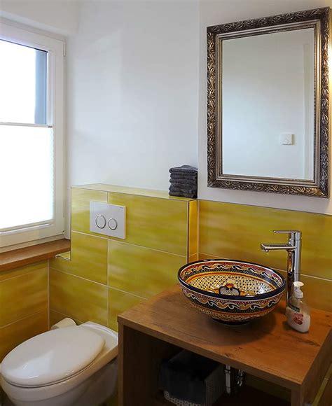 ebenerdige duschen freistehende badewanne und gaeste wc