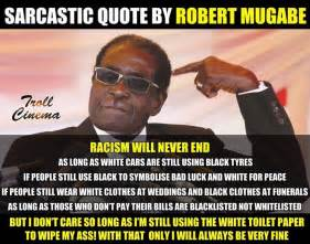 awesome quote by robert mugabe tamil meme tamil memes amp trolls