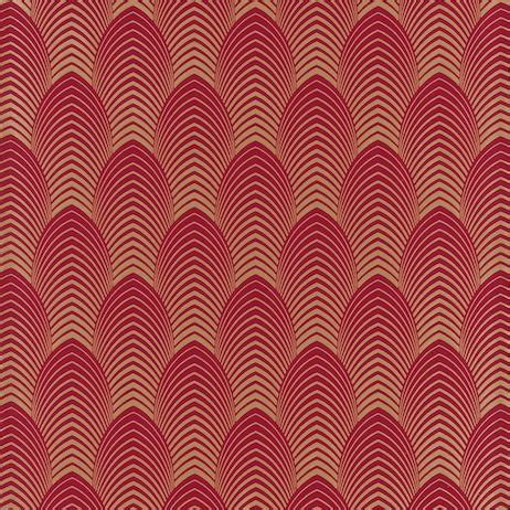 art deco upholstery fabric australia 17 best images about curtain fabrics on pinterest