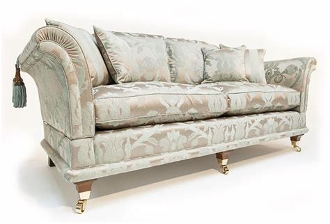 david gundry upholstery 78 best images about knole sofas on pinterest upholstery