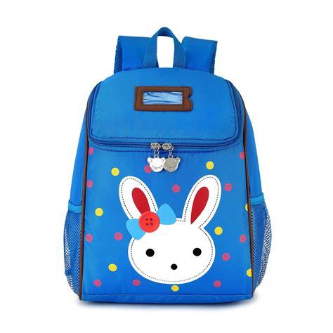 Baby Bag Rabbit rabbit school bags for baby children
