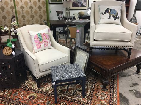 home decor louisville ky consignment furniture louisville ky best furniture 2017