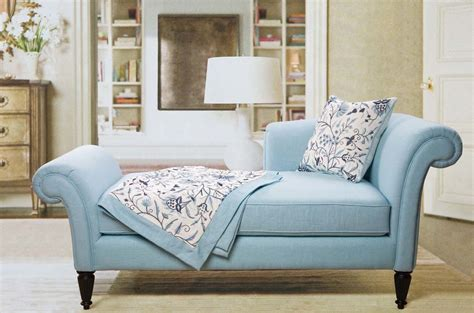 Bedroom Couches Loveseats Small Bedroom Photo Ahoustoncom With Astounding