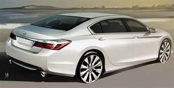 2016 honda accord hybrid release date canada new cars