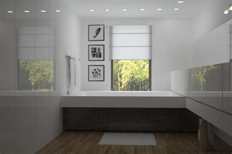 Einbauschrank Bad by Einbauschrank F 252 Rs Badezimmer Meine M 246 Belmanufaktur