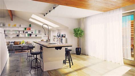 illuminazione soffitto basso come illuminare un soffitto basso