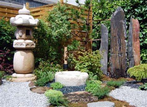 imagenes de jardines orientales cursos de karesansui jardines japoneses en madrid