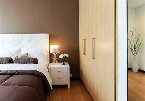 da letto stile moderno arredare una da letto in stile moderno