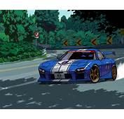 RX7 Auto Modellista  Downloads Car Town Forums