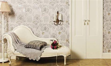 Modern Vintage Bedroom Decor Ideas 22 Classic Decorating Ideas For Modern