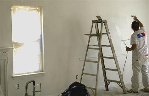 house painters greenville sc house painters greenville sc 28 images exterior house painters greenville sc