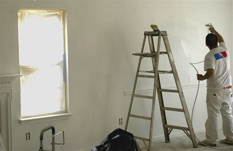 house painters greenville sc house painters greenville sc 28 images certapro