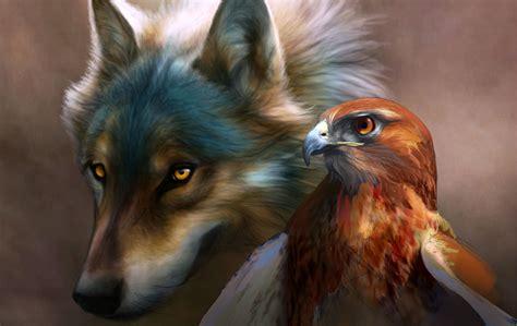 imagenes de animales salvajes en 4k wallpapers lobos en hd im 225 genes taringa