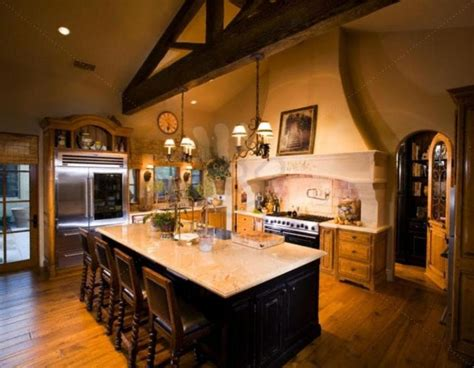 Home Design And Decor Tuscan Kitchen Design Photos Home Design And Decor