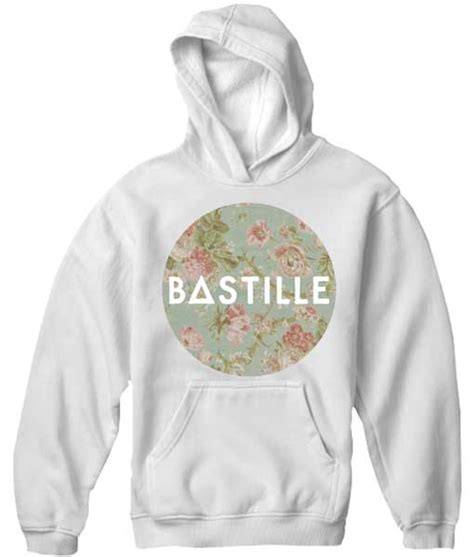 design hoodie with logo unisex premium hoodies bastille logo design