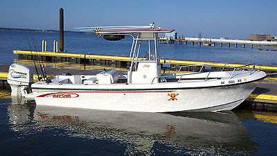 maycraft boats dealers maycraft 2300 boats for sale