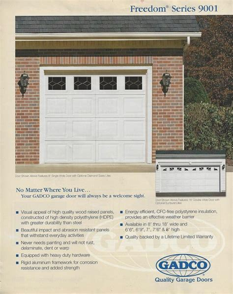 vinyl garage doors vinyl garage door prices vinyl garage doors prices 2017