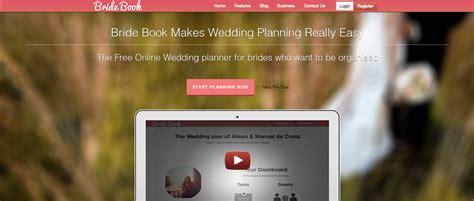 wedding planning websites uk beautiful wedding planner book wedding planning
