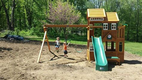 in the swing waldwick nj 1000 images about new playsets on pinterest