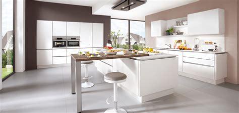 kitchen design service maidstone sevenoaks dartford handleless kitchens maidstone sevenoaks dartford