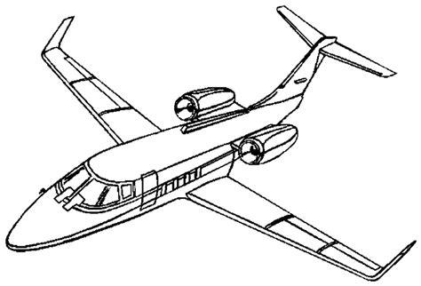 jet truck coloring page dessins de avions 224 colorier
