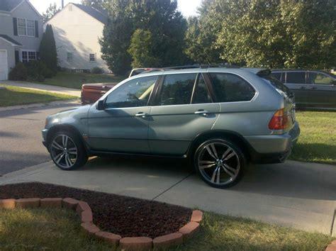 tires for bmw tires and rims tires and rims for bmw x5