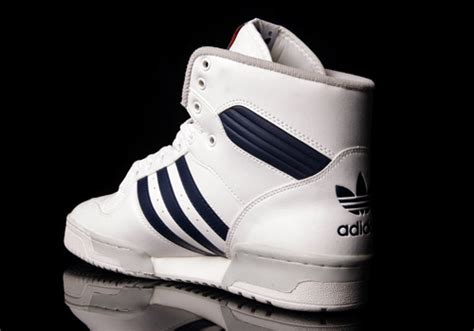 ewing adidas sneakers adidas ewing 2 eatmoreshoes