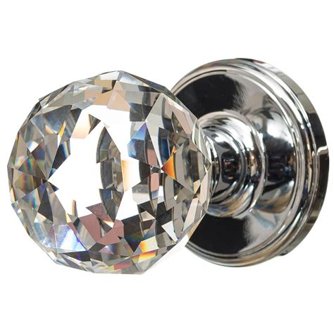 design house brand door hardware crystal door knobs home decor accessories door knobs