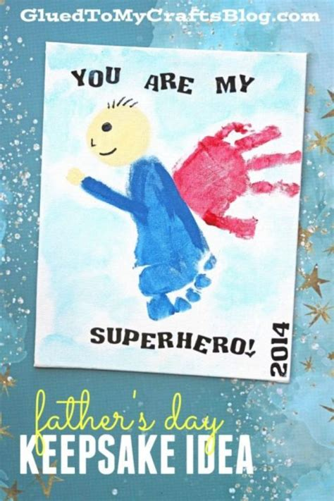 best fathers day card 40 thoughtful diy s day cards
