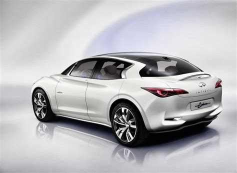 www infiniti cars 2015 infiniti q30 cars hd pictures prices worldwide for