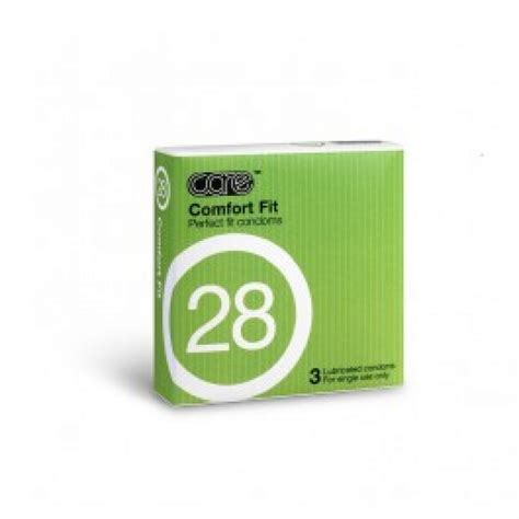 comfort pharmacy care condom 28 comfort fit 3s innova wellness sdn bhd