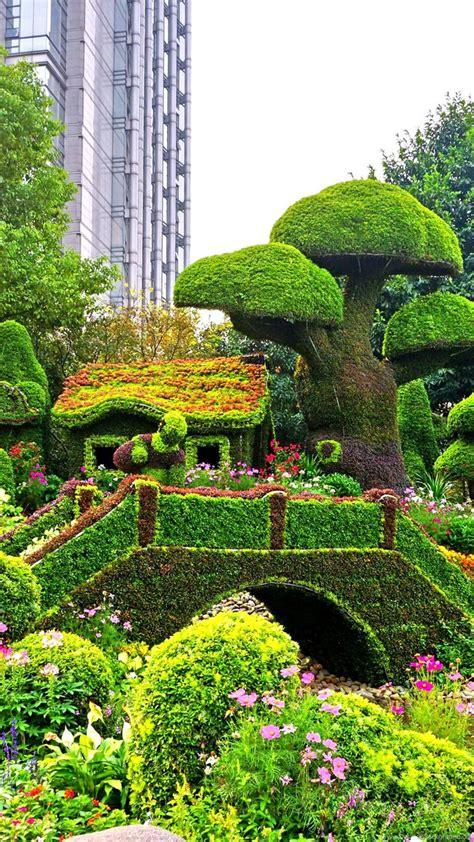 hd nature wallpapers  habitat images  hd