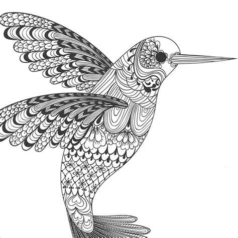 coloring page zen free coloring pages of zen