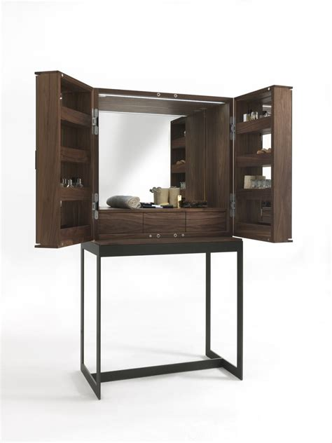 Vanity Dressing Table by Dressing Tables With Mirrors Reflect The Of The D 233 Cor