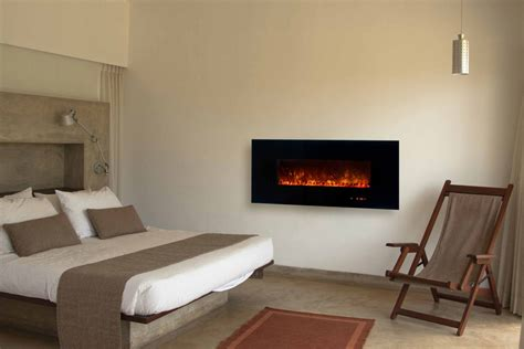 electric fireplace for bedroom corner electric fireplace modern flames