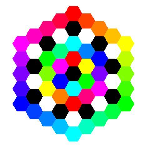tessellation clip