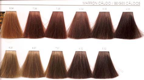 carta de color es salerm dikson hair colour chart hairstylegalleries com