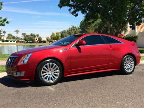 lancaster cadillac cts coupe find used 720bhp cts v in fulton united states