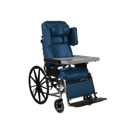 recline and tilt chairs products