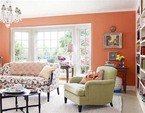 1940s living room decor decoracion interiores decoracion de ambientes