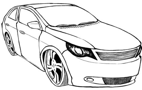 Coloring Now 187 Blog Archive 187 Coloring Pages Of Cars Coloring Pages Cars