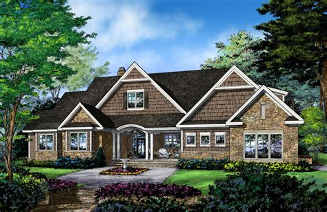 donald a gardner house plans small house plans donald gardner bing images