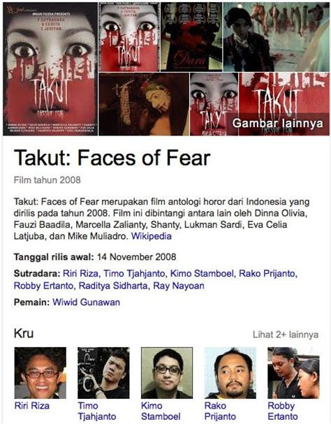 film horor vietnam terseram jokeriousnovie film horror indonesia