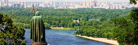 Uah Mba Course by Mba In Ukraine