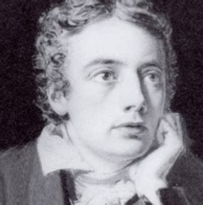 biography of john keats john keats poet academy of american poets
