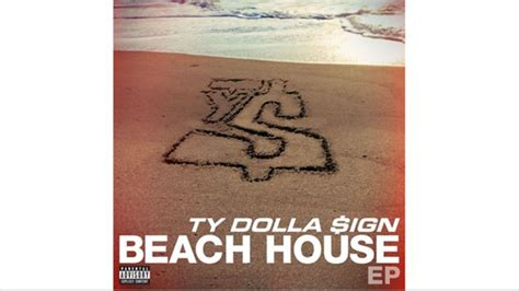 ty dolla sign beach house ty dolla ign beach house ep 20 best r b albums of 2014 rolling stone