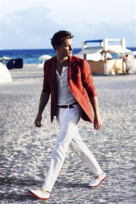 beach style 25 must try men s beach fashion 2016 mens craze