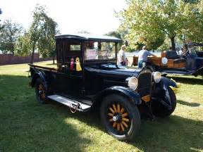 graham dodge brothers truck s a gallery on flickr