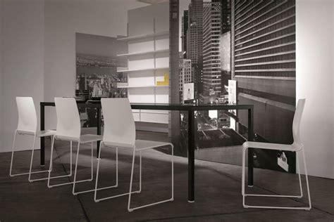 sale da pranzo moderne tavolo in metallo personalizzabile per sale da pranzo